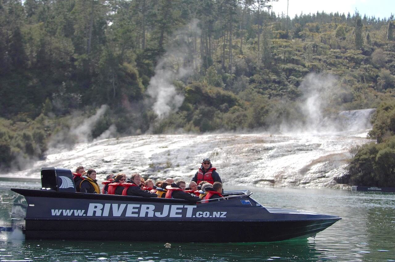nz river jet thermal up