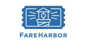 fare-harbor-logo