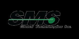 SMS Global
