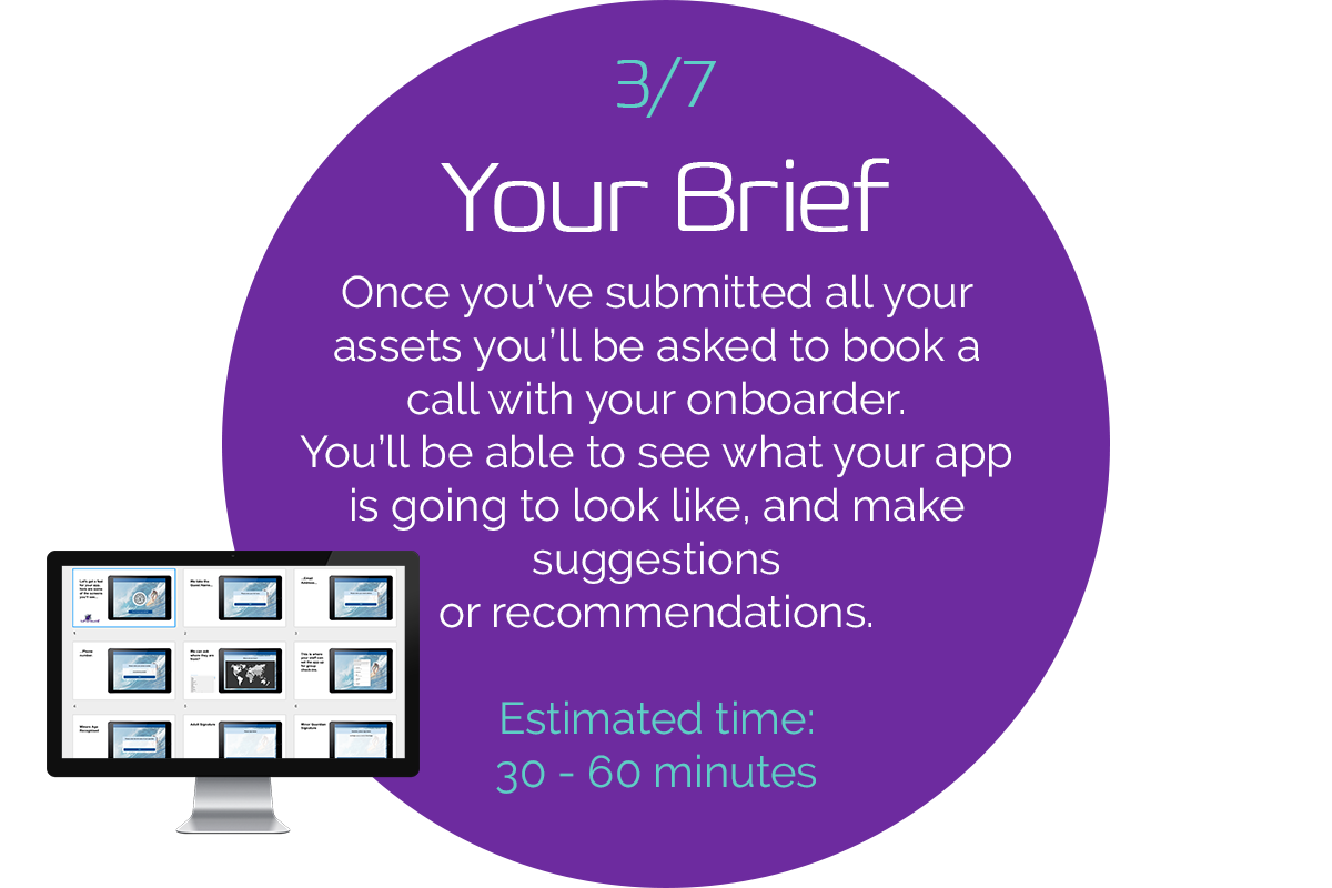 YourBrief