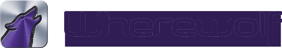 Wherewolf-Horizontal-Logo-RGB