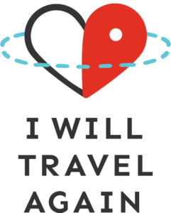 I Will Travel Again https://iwilltravelagain.com/